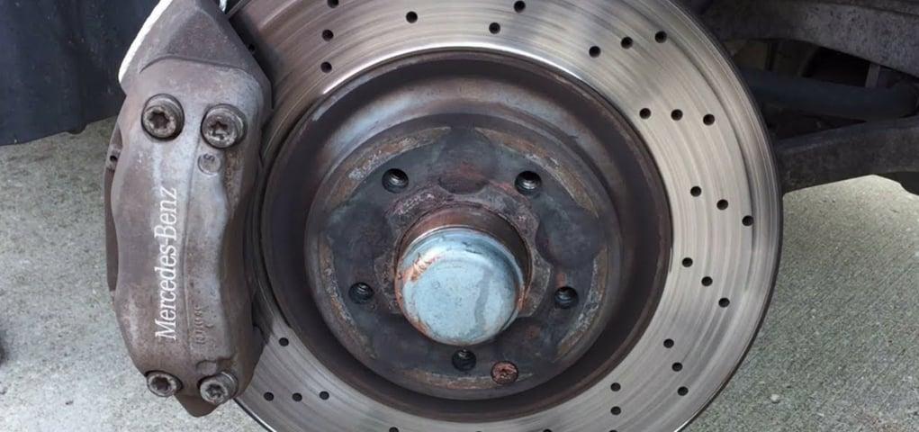 stpoil-brakefluid