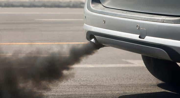 stp-oil-diesel-fuel-treatment