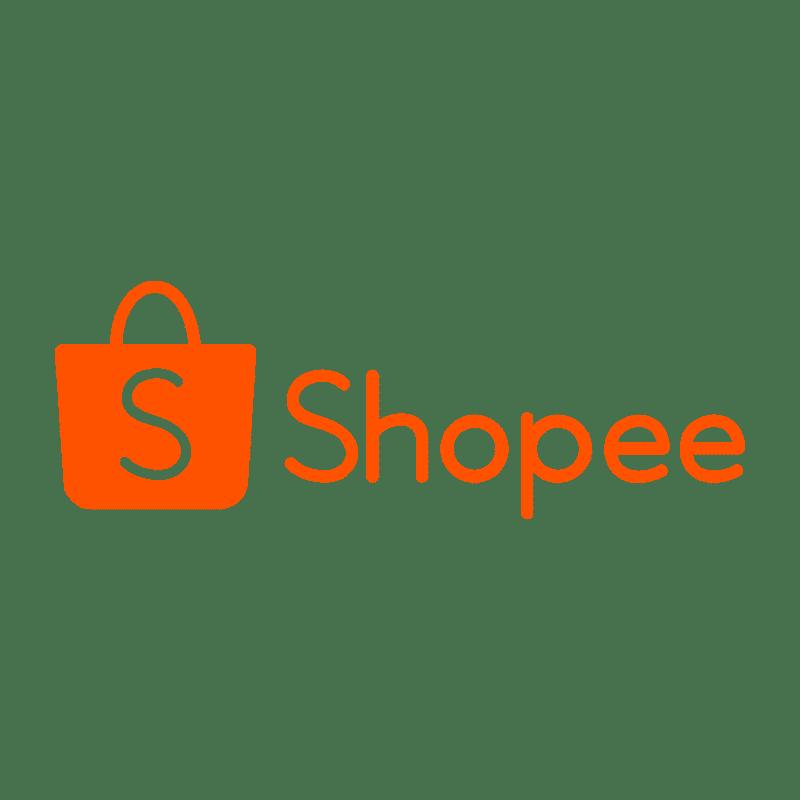 logo-shopee-partner-lc