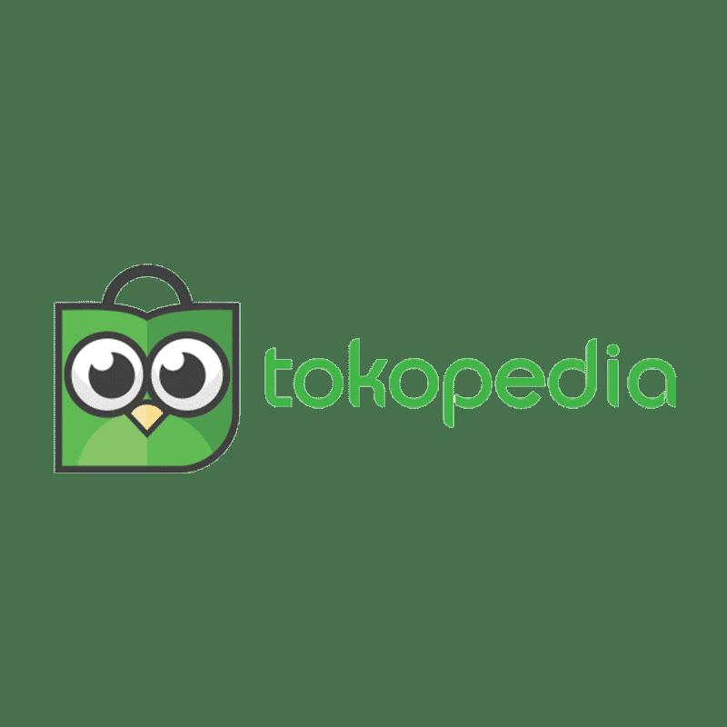 logo-tokped-partner-lc